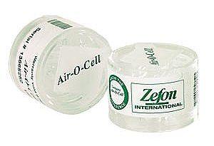 Air-O-Cell
