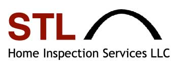 STL Home Inspection Services